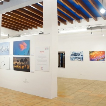 Ibiza-Sant Antoni de Portmany