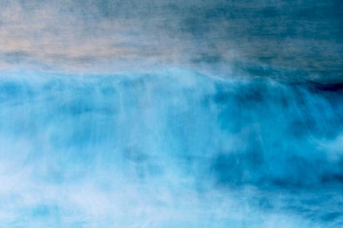 brisa de mar