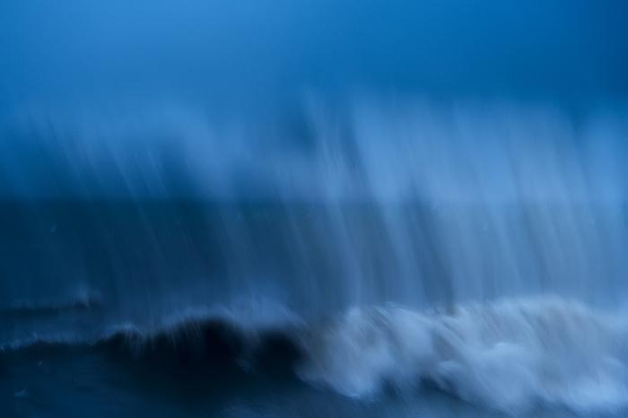 las hadas del mar