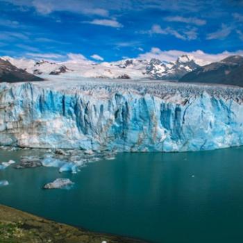 Glaciar Perito Moreno_Panoràmica