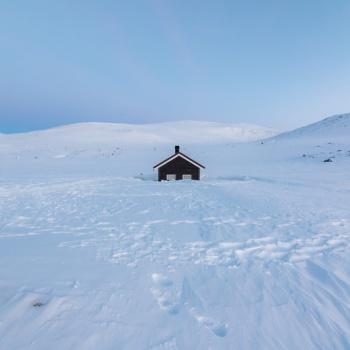 paisatge, landscape, paisaje, noruega