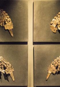 DSC_9732 Coronas-Diademas Señor de Úcupe
