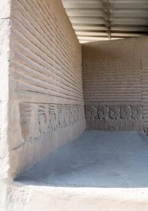 DSC_9689-2 Ruinas de Chan Chan Trujillo