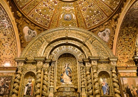 DSC_0343 Capilla La Inmaculada