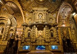 DSC_0353 Capilla de la Virgen de Loreto