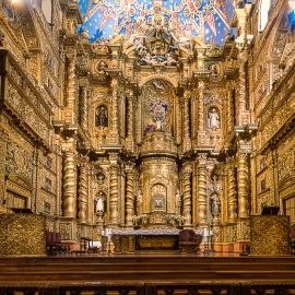 DSC_0375 Altar Mayor