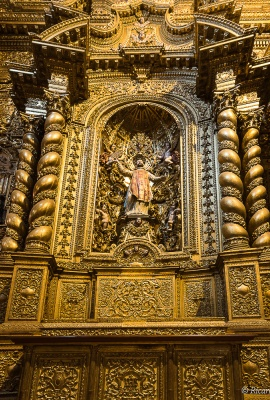 DSC_0357 San Ignacio de Loyola
