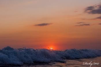 Playa Costa del Sol