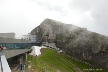 dsc 9147 Monte Pilatus