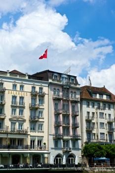 dsc 8226 Hoteles en Lucerna