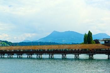 dsc 8190 puente de la capilla, Lucerna