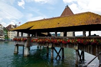 dsc 8276 puente de la capilla, Lucerna