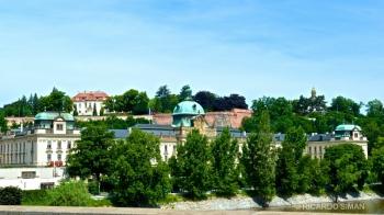 Oficina del Gobierno de la República Checa