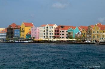 Caribe Sur