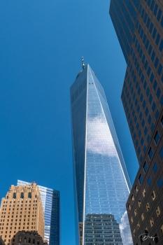 DSC_0522 manhattan, new york, one world trade center.jpg