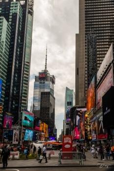DSC_0463 manhattan, new york, Times Square.jpg