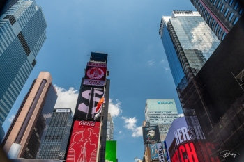 DSC_0438 manhattan, new york, Times Square.jpg