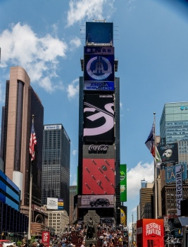 DSC_0434 manhattan, new york, Times Square.jpg