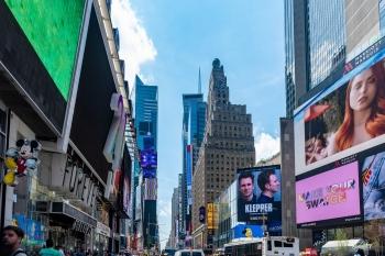 DSC_0429 manhattan, new york, Times Square.jpg