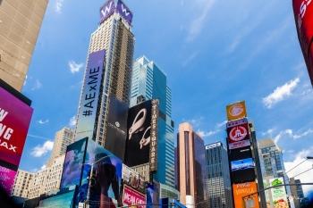 DSC_0426 manhattan, new york, Times Square.jpg
