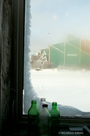 dsc 7818 Churchill, Manitoba, Canadá