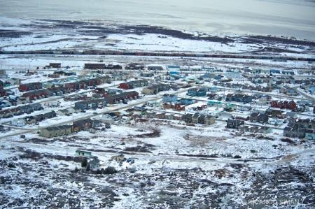 dsc 2576 Churchill, Manitoba, Canadá