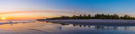 DSC_0399-Panoramica Atardecer en Playa