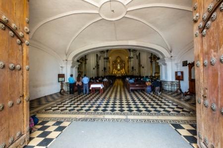 _DSC2233 Iglesia Escuela de Cristo.jpg