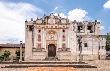 _DSC2240 Parroquia San Juan del Obispo.jpg