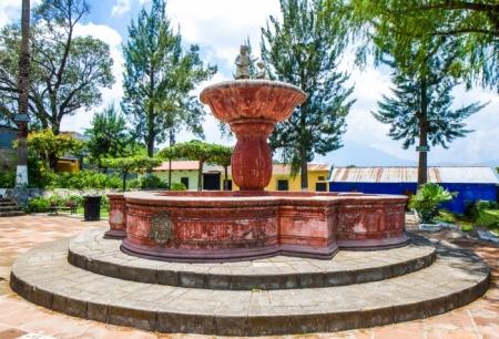 _DSC2246 Fuente en Plaza San Juan del Obispo.jpg
