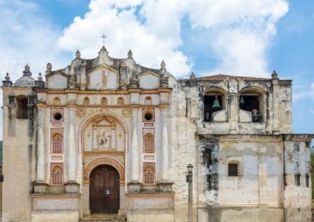 _DSC9697 Parroquia San Juan del Obispo.jpg