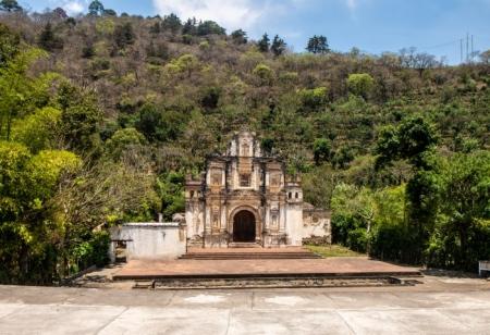 _DSC2247 Ermita de Santa Cruz.jpg