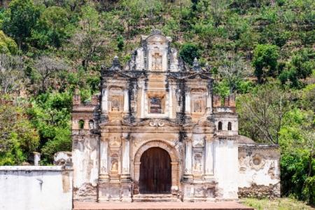 _DSC9701 Ermita de Santa Cruz.jpg