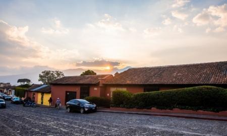 _DSC2413-HDR Atardecer en Antigua Guatemala.jpg