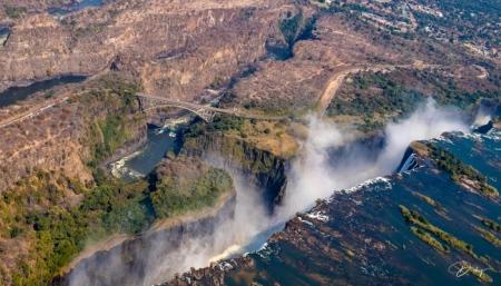 DSC_5984-2 Africa V, Cataratas Victoria.jpg