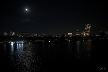 DSC_0282 Boston, Massachusetts de noche.jpg