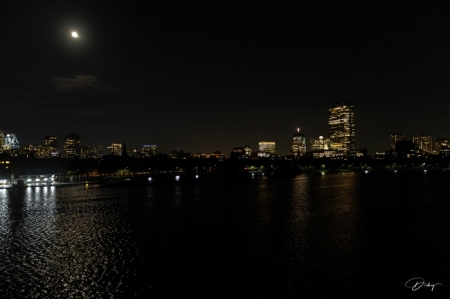 DSC_0281 Boston, Massachusetts de noche.jpg