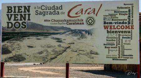 DSC_9603 ciudad sagrada de Caral.jpg
