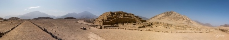 DSC_1454-Pano-Pano ciudad sagrada de Caral, panoramica.jpg
