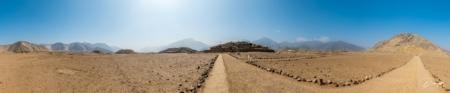DSC_1511-Pano ciudad sagrada de Caral, panoramica.jpg