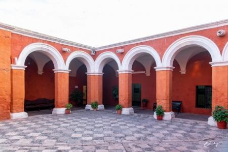 DSC_1556 Arequipa, Monasterio de Santa Catalina de Siena.jpg