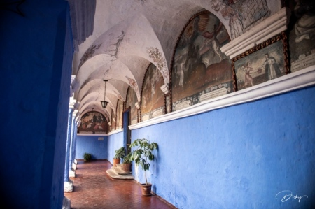 DSC_1559 Arequipa, Monasterio de Santa Catalina de Siena.jpg