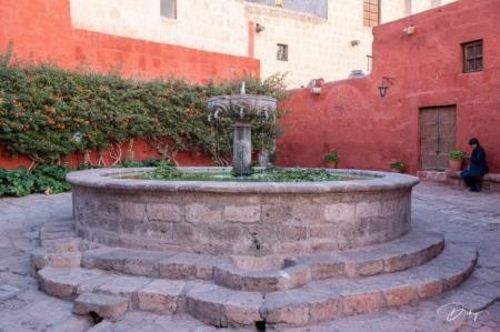 DSC_1586 Arequipa, Monasterio de Santa Catalina de Siena.jpg