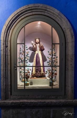 DSC_1596 Arequipa, Monasterio de Santa Catalina de Siena.jpg
