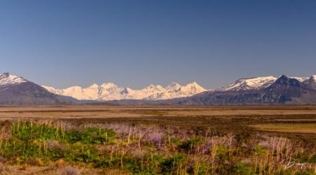 DSC_0585 Argentina, El Calafate, Parque Nacional Los Glaciar
