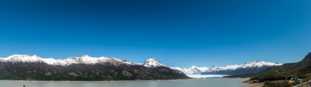 DSC_0025-Pano Argentina, Panoramica Parque Nacional los Glac