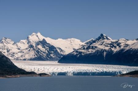 DSC_0048 Argentina, Glaciar Perito Moreno, Lago Argentino.jp