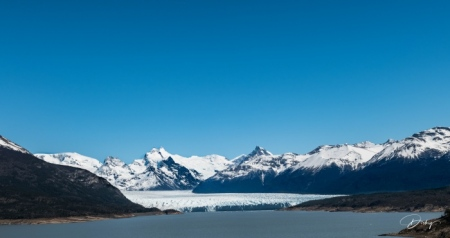 DSC_0065-HDR Argentina, Glaciar Perito Moreno, Lago Argentin