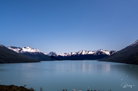 DSC_0603 Argentina, Lago Argentino, Parque Nacional Los Glac
