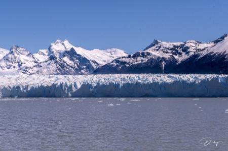 DSC_0613 Argentina, Glaciar Perito Moreno, Lago Argentino.jp